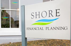 ShoreFinancialIndependentFinancialPlanning