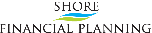 Shore Financial Plymouth
