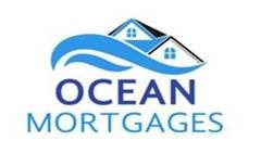 Shore Mortgage and Insurance Services.